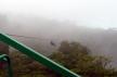 Zipline, Costa Rica
